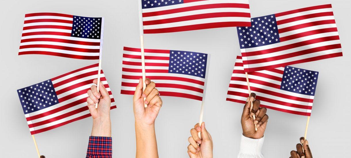 Wizy do USA zostaną zniesione dla Polaków? Tak deklaruje G. Mosbacher