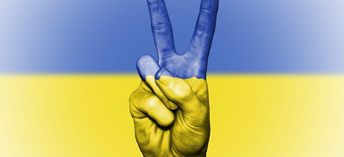 Kto zostanie nowym prezydentem Ukrainy – Wójt Kozioł czy ukraiński Kulczyk?