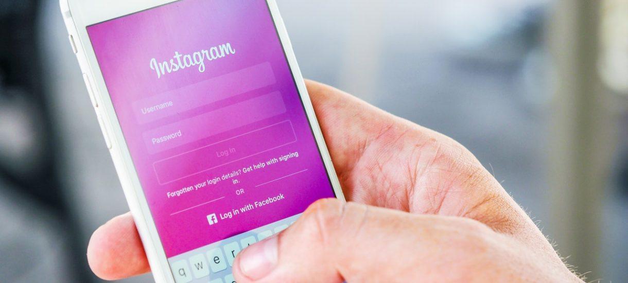 Bycie popularnym instagramowiczem to często robota głupiego – programista napisał bota na dowód tej tezy