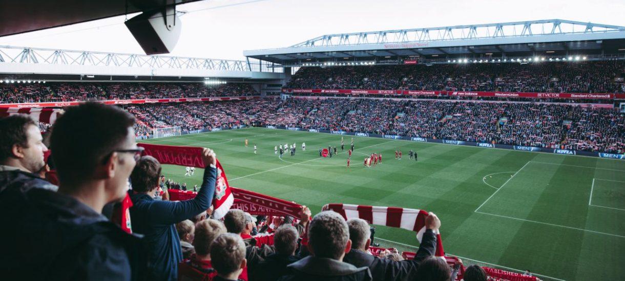 Najczęściej łamane przez hakerów hasła i dlaczego kibice FC Liverpool są najlepsi na świecie