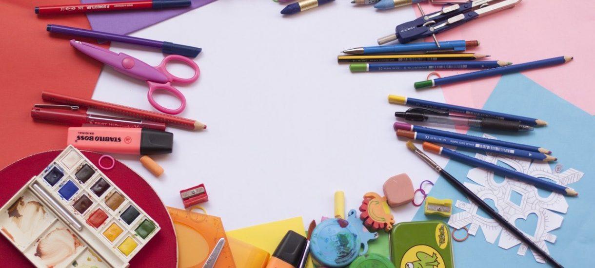 Szczepienia dzieci będą jednym z kryteriów dodatkowych podczas rekrutacji do miejskich przedszkoli w Gdańsku