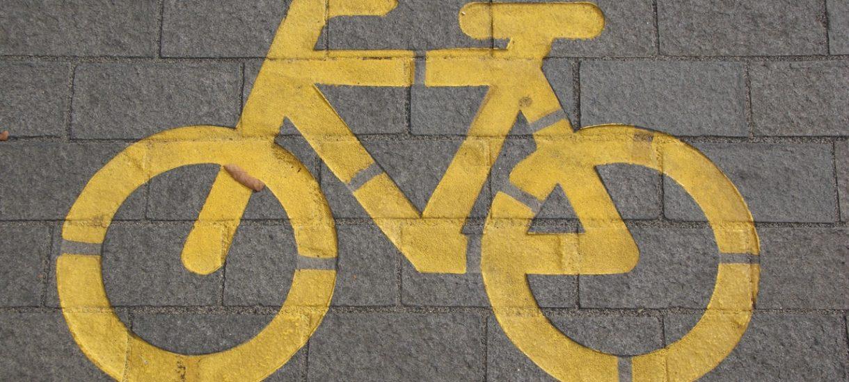 Przyszłość Mevo stoi pod znakiem zapytania. Czyżby pomorski projekt roweru metropolitalnego miał niedługo zakończyć swój żywot?