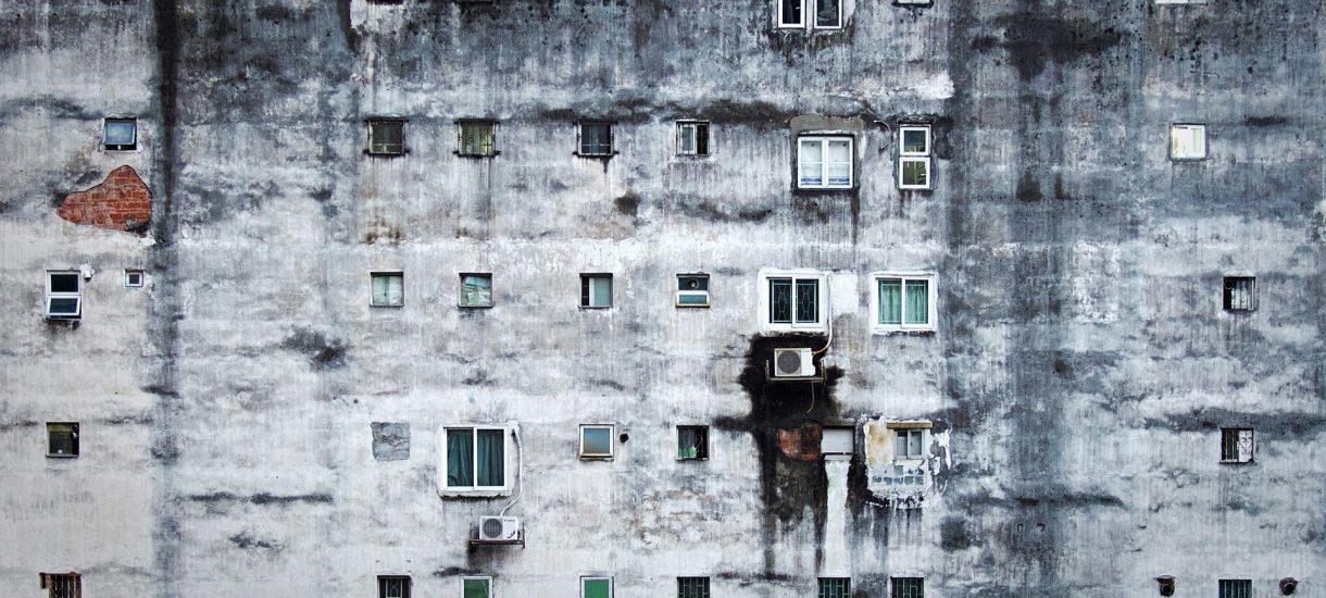 Bieda w Polsce. Wyobraźcie sobie, że cała populacja Warszawy żyje za poniżej 600 zł miesięcznie