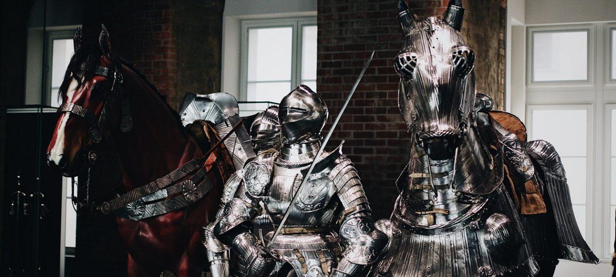 Konwencje genewskie a Gra o Tron, czyli jak wyglądałaby Bitwa o Winterfell, gdyby jej strony przestrzegały prawa wojennego?