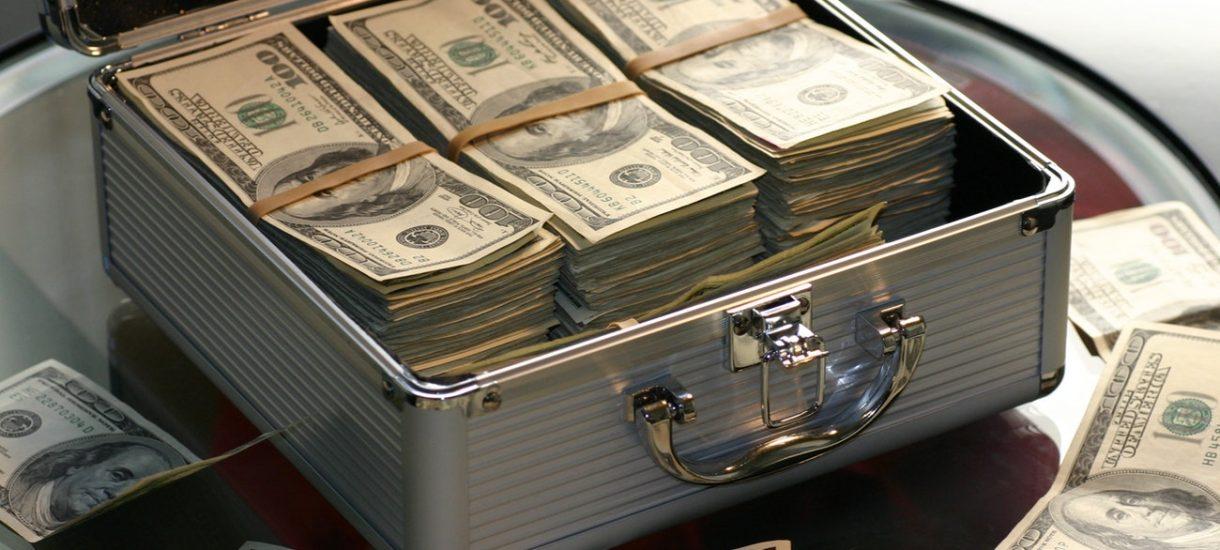 Ceny transferowe i walka fiskusa z wyprowadzaniem dochodów za granicę