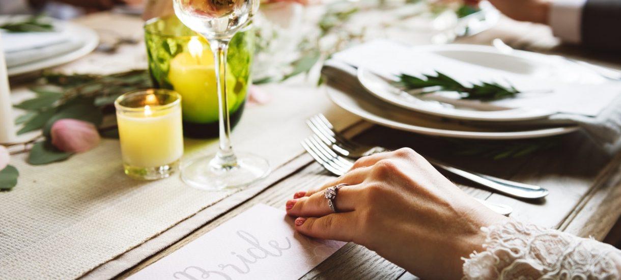 20 najważniejszych zmian prawnych po zawarciu małżeństwa