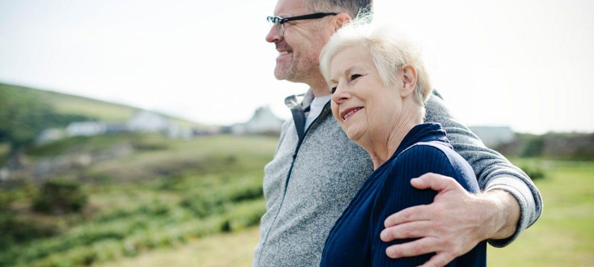 PPK i ZUS nie są gwarantem godnych emerytur i spokojnego życia po zakończeniu aktywności zawodowej