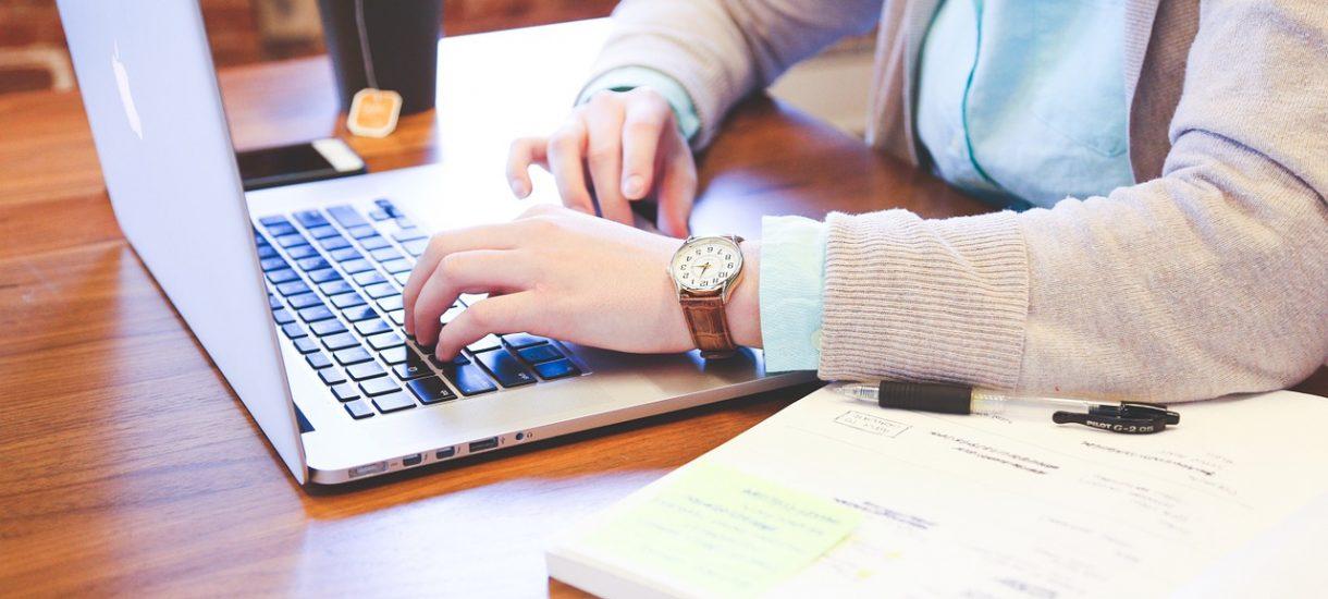 Jak zarejestrować firmę w urzędzie? Objaśniamy krok po kroku