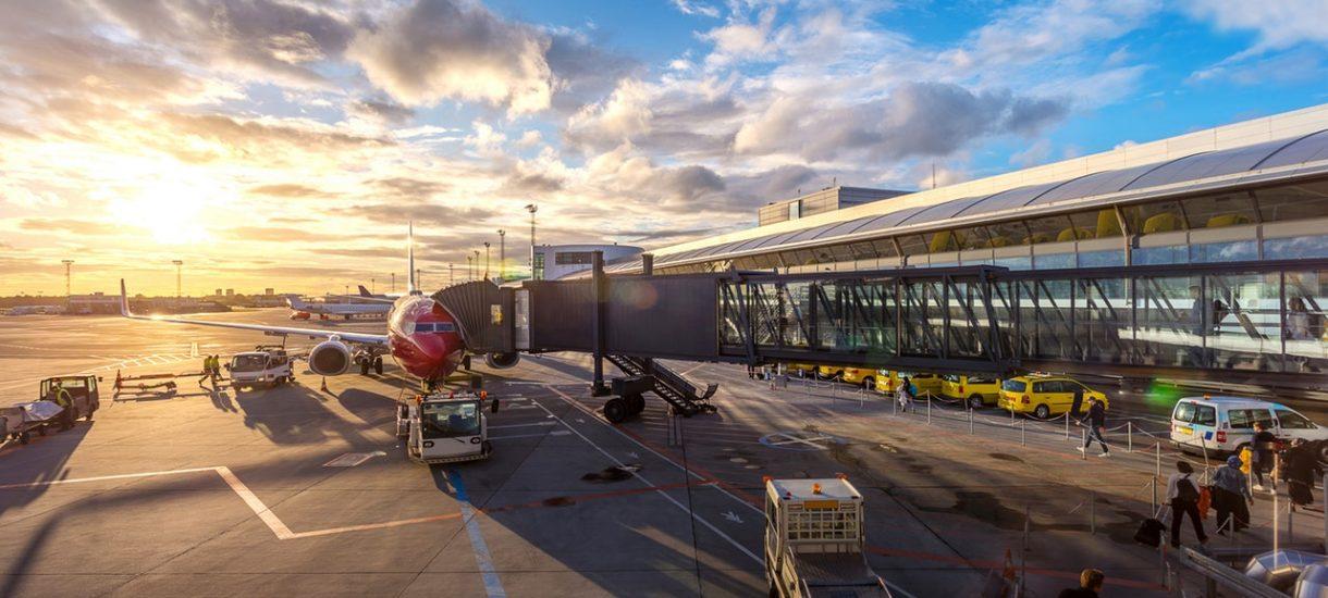 Wizz Air podnosi opłaty za bagaż i priority boarding? Oficjalnego komunikatu nie ma, ale wszystko na to wskazuje