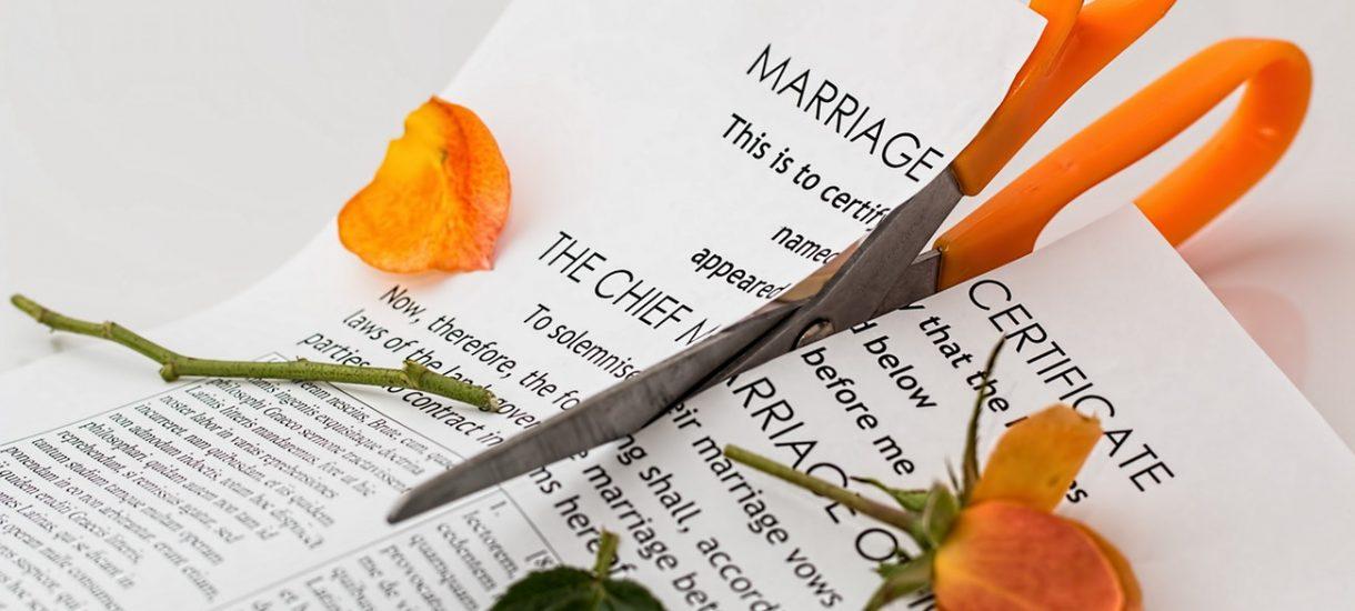 Podział majątku po rozwodzie – jak to wygląda, gdy prócz małżeństwa wiąże nas kredyt hipoteczny?