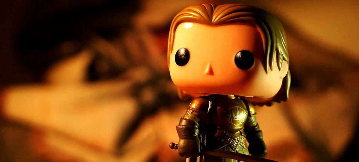 Już za chwilę ostatni sezon Gry o Tron. Kto ma największe prawa do tronu Westeros?