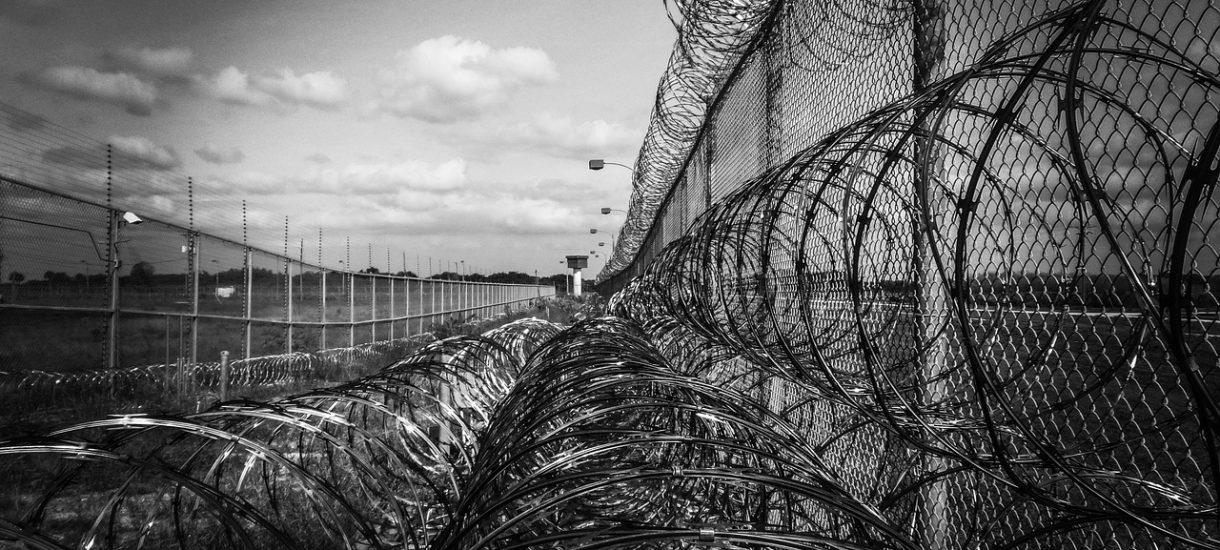 Więzienie za naruszenie przepisów związanych z RODO jest możliwe. Przekonała się o tym kierowniczka ośrodka pomocy społecznej