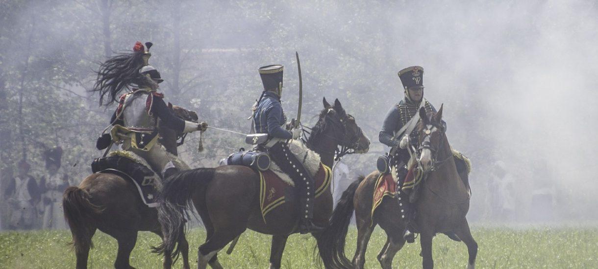 Do polskiej armii wrócą… ułani. To nie żart, tylko nowy pomysł MON