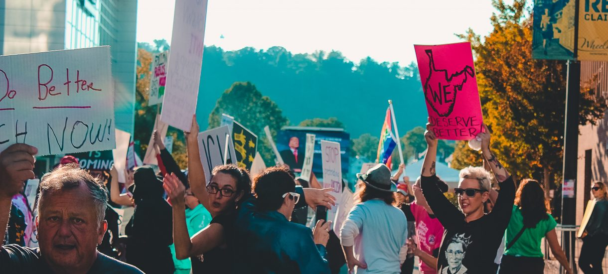 Zawieszenie strajku nauczycieli – ale co to właściwie oznacza?