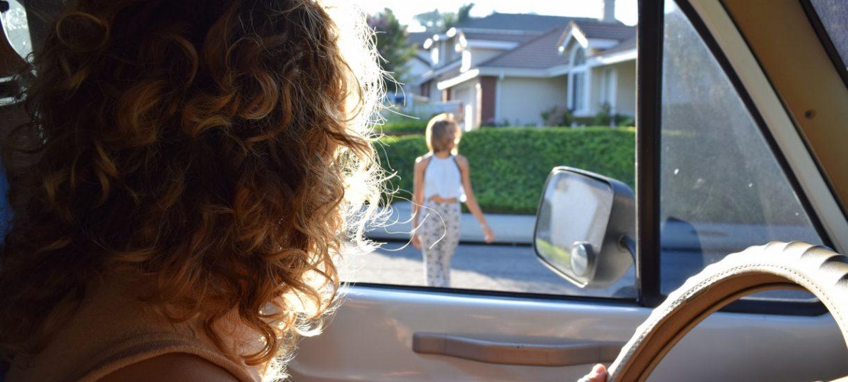 Zdjęcie z fotoradaru dowodem zdrady małżeńskiej. Czy państwo odpowie za rozwód?
