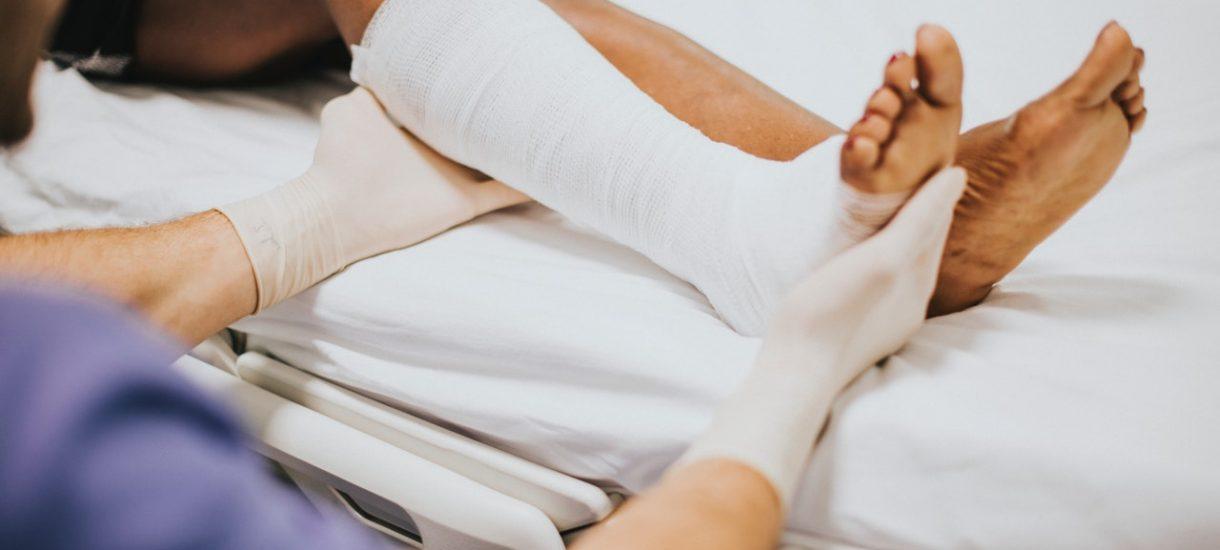 Utrata zęba a odszkodowanie z ZUS – jaki to procent uszczerbku na zdrowiu?