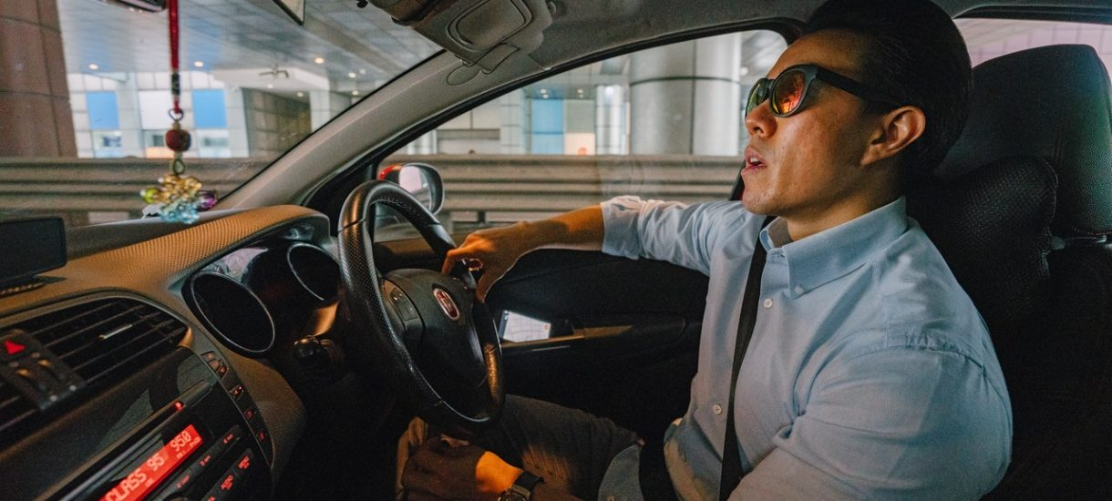 Zniesienie obowiązku posiadania prawa jazdy podczas kontroli jest coraz bliżej realizacji. Projekt już jest gotowy