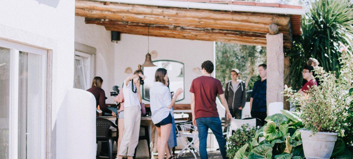 Booking i Airbnb mogą mieć kłopoty. Właściciele mieszkań i apartamentowców zastanowią się dwa razy, zanim wynajmą mieszkanie