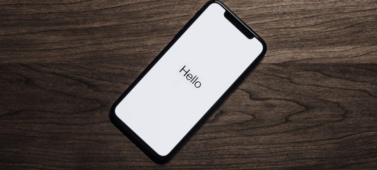 Apple musi udostępnić dane z konta iCloud zmarłego członka rodziny