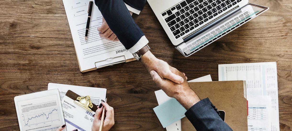 Dobrowolny ZUS dla przedsiębiorców – projekt trafi do Sejmu na dniach