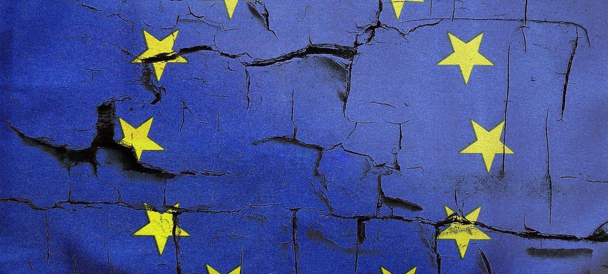 5 mitów związanych z członkostwem Polski w Unii Europejskiej. Ile prawdy jest w powszechnie powielanych frazesach?