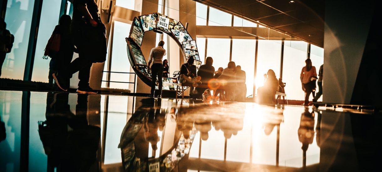 2500 zł płacy minimalnej w 2020 r.? Przedsiębiorcy nie tylko się nie sprzeciwiają, ale wręcz sami to proponują