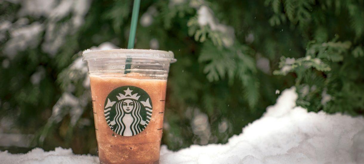 Prawo dla marketera: Czy w ostatnim odcinku Gry o Tron pojawiła się nieoznaczona reklama Starbucksa?