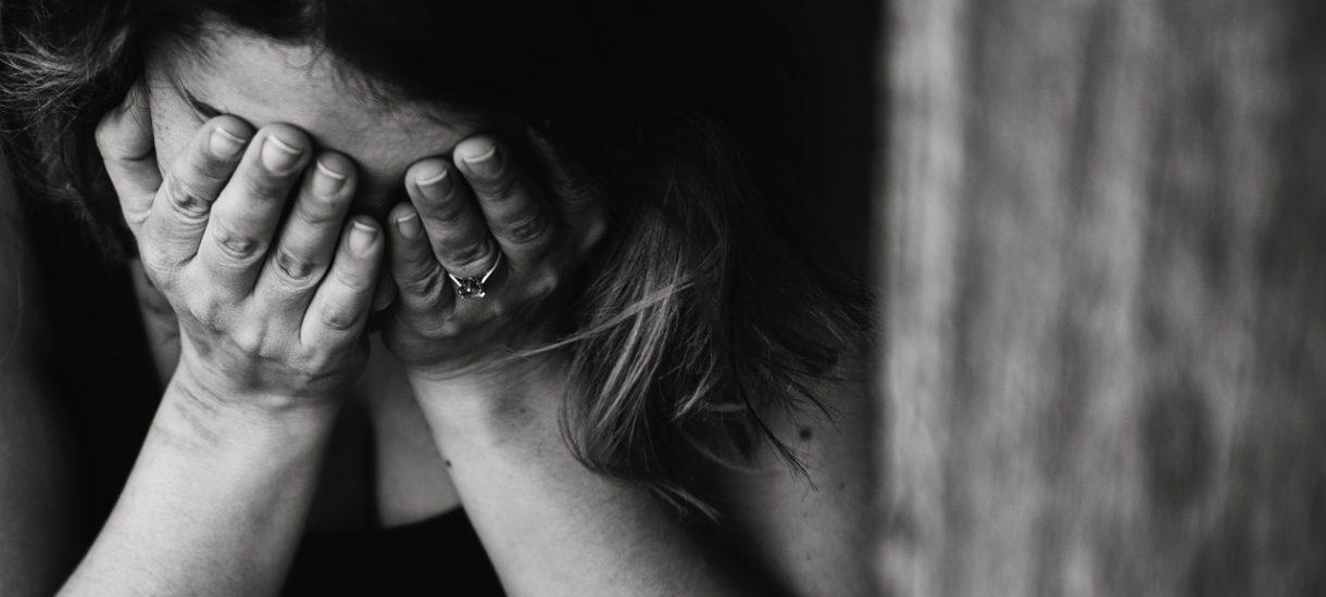 16-latka popełniła samobójstwo, bo tak jej wyszło w sondzie na Instagramie