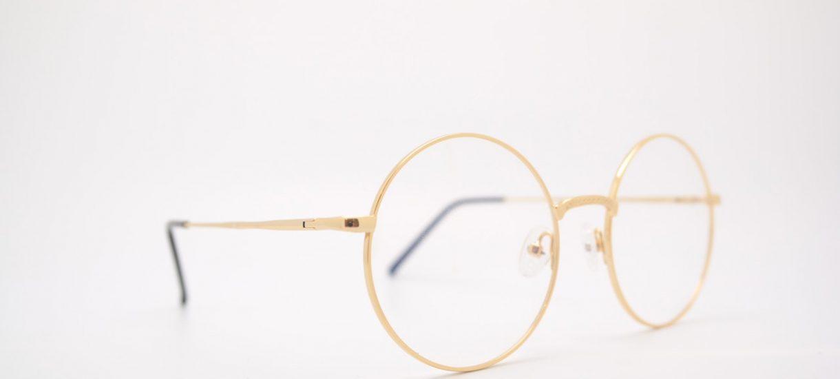 Czy mogę wliczyć okulary w koszty uzyskania przychodu?