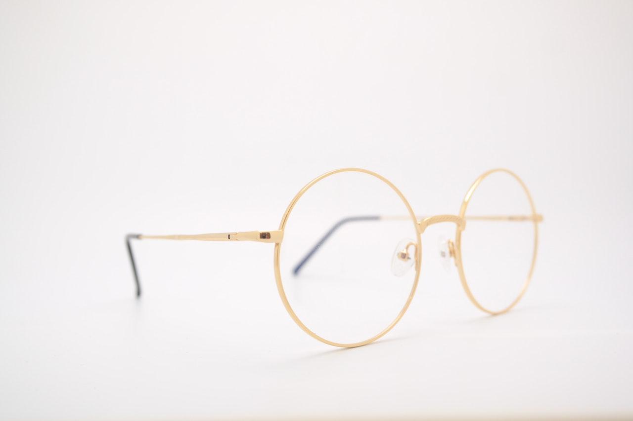 Okulary ochronne a przychód pracownika   ABC