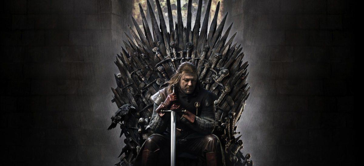 HBO pozywa za ściąganie Gry o Tron z torrentów, to koniec żartów