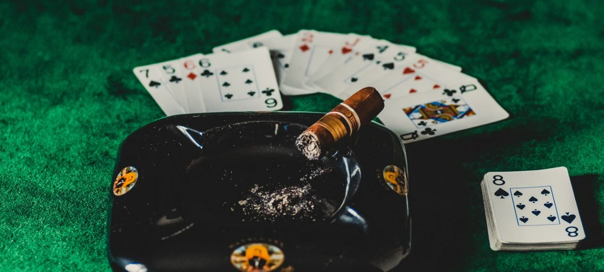 Rockstar nie chce się użerać z polskimi urzędami. Red Dead Online bez pokera dla graczy z Polski przez prawo antyhazardowe