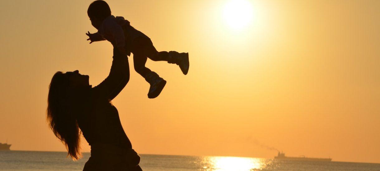 ZUS ujawnia, że rekordowy zasiłek macierzyński jest astronomiczny. To niemal… 80 tysięcy zł