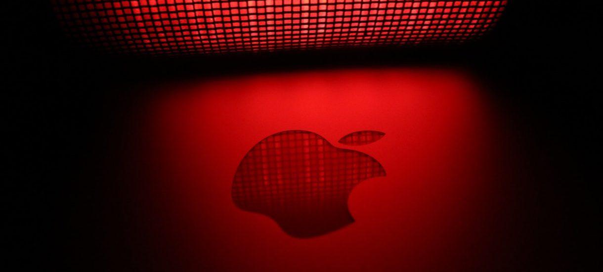 """Nie tylko Huawei ucierpi. Apple może stracić miliony na """"wojnie"""" wypowiedzianej przez Trumpa"""