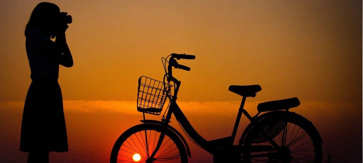 Rower Mevo w Gdańsku to przykład na to, jak nie powinien wyglądać rower miejski. Przez wakacje nie będzie można rezerwować roweru