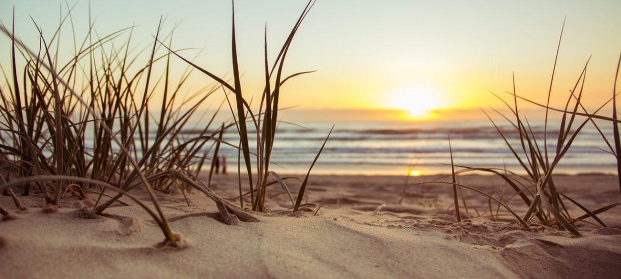 Zadośćuczynienie za stres na wakacjach. Nie po to są ubezpieczenia, żeby w razie wypadku być zdanym na siebie na drugim końcu świata