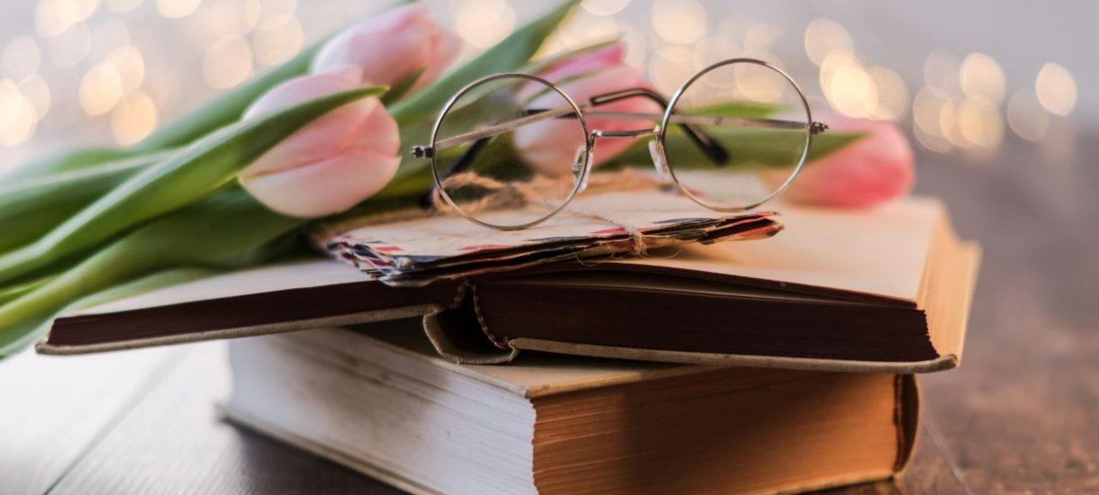 Świetny pomysł na promocję czytelnictwa – Wielka Zbiórka Książek w oddziałach Alior Banku i finał 25 maja