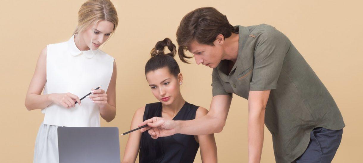 Szykują się duże zmiany dla firm – tym razem jednak na korzyść przedsiębiorców