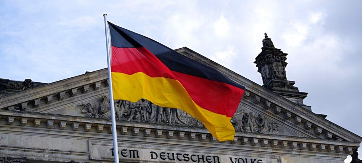 Nielegalne opłaty na autostradach niemieckich. TSUE orzekł, że są niezgodne z prawem unijnym