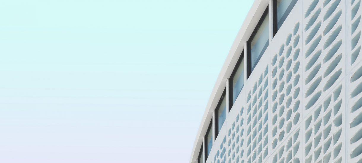 """Znajomy notariusz nazywa aparthotele """"nowym Amber Gold"""". Przyjrzy im się również UOKiK"""