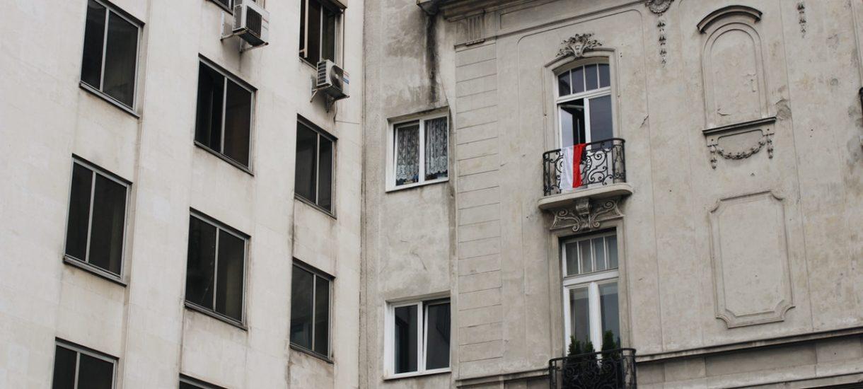 Trzeba być skończonym mugolem, by proponować pomysł Polski federalnej. Jutro podobno ma go przedstawić opozycja