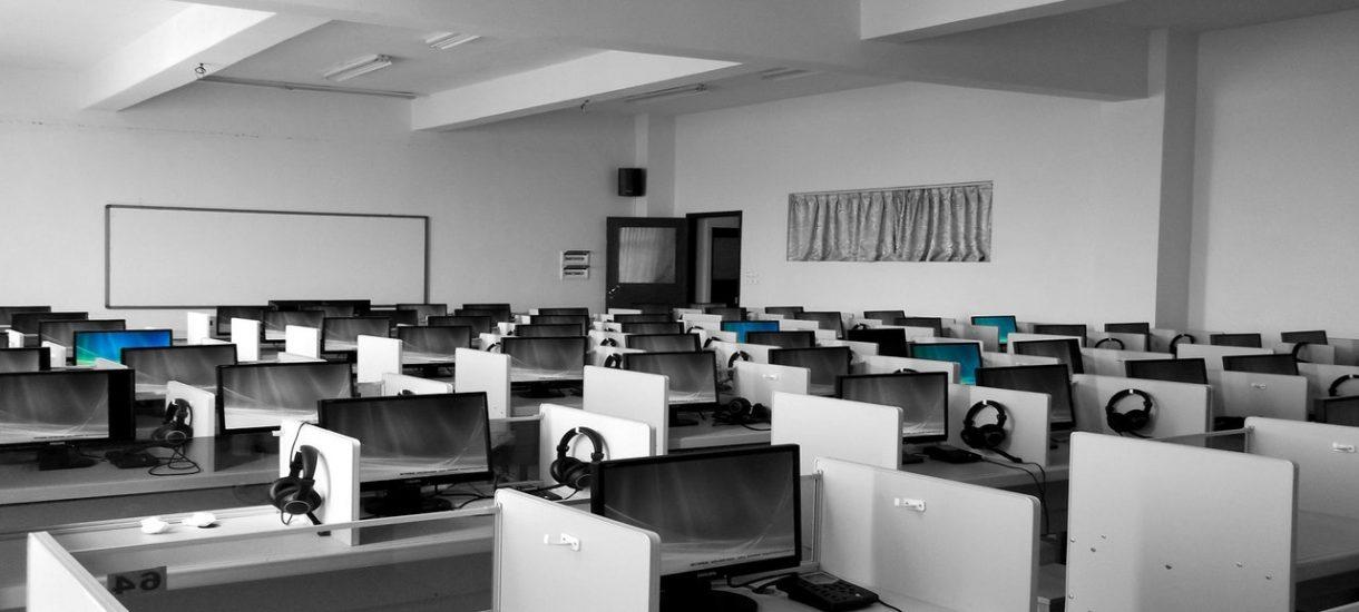 Kiedy nieobecność w pracy może być usprawiedliwiona?
