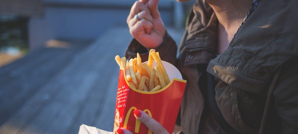 Ceny w McDonald's czy KFC mogą się zmienić. Wszystko w rękach TSUE