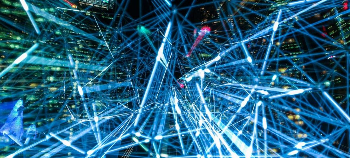 Jeśli chcesz kupić Cyberpunk 2077 w przedsprzedaży, zrób to na gog.com. Wtedy do CD Projekt RED trafi 100% zapłaconej kwoty