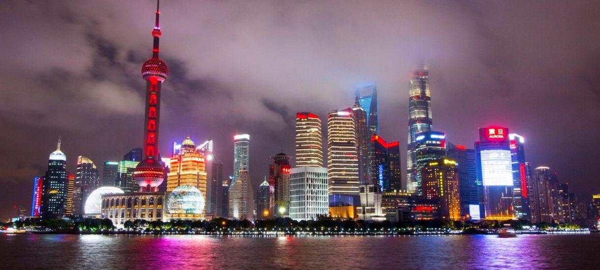 """Koniec """"made in China""""? Chińskie fabryki same stały się ofiarą cudu gospodarczego"""