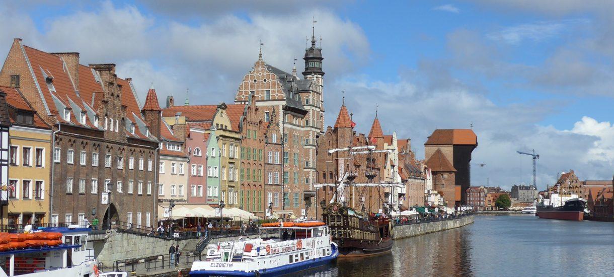 Gdańsk ma do rozdania kilka mieszkań, ale warunek jest jeden – powracasz z minimum 3-letniej emigracji