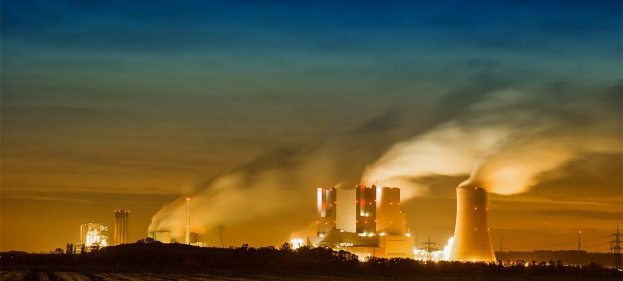 Neutralność klimatyczna to założenie słuszne i powinniśmy ją osiągnąć jak najszybciej – ale też jak najniższym kosztem