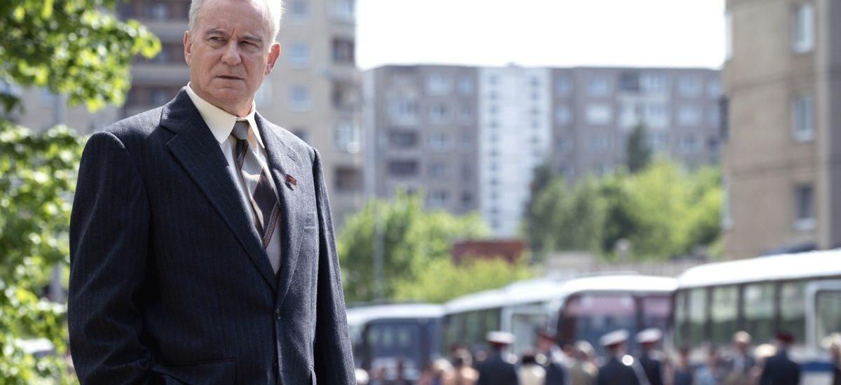 """Obsada """"Czarnobyla"""" HBO jest zbyt… biała. Brytyjska scenarzystka oburzona"""