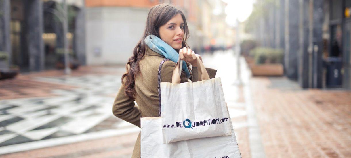 Przedsiębiorcy jednak bez praw takich jak konsumenci? Jest silny sprzeciw wobec projektu MPiT