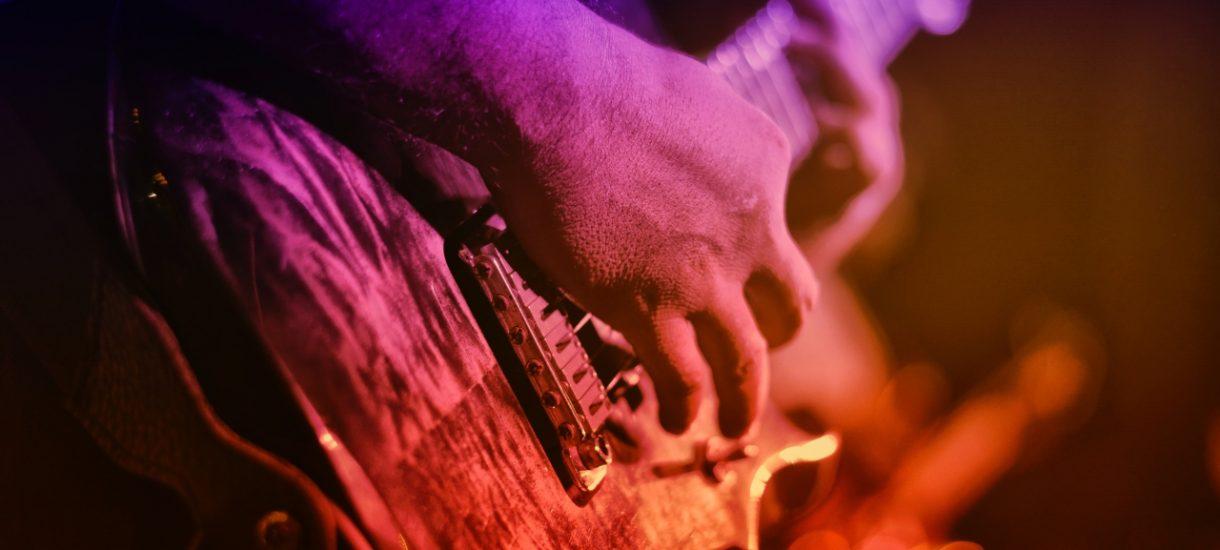 mBank popiera Pol'and'Rock i z okazji festiwalu oferuje specjalną promocję